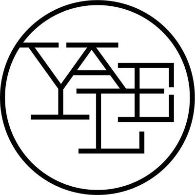 Vespa, Diesel и значок лондонского метро: Российские дизайнеры рассказывают о любимых логотипах. Изображение №26.