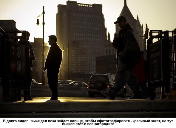 Фотограф – Виталий Шепелев. Изображение № 11.