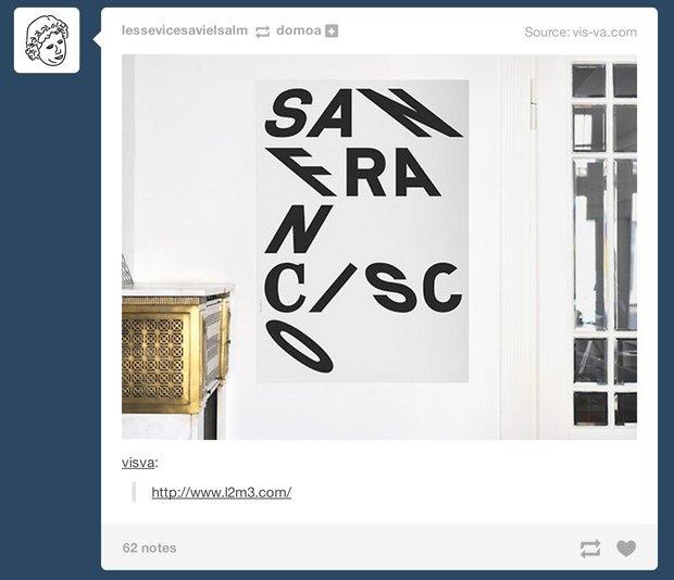 10 незаметных интерфейсных решений компании Tumblr. Изображение № 8.
