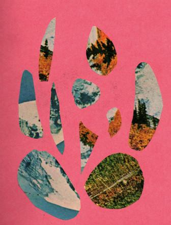 Новые имена: 30 художников, которых будут обсуждать в 2012-м. Изображение № 223.