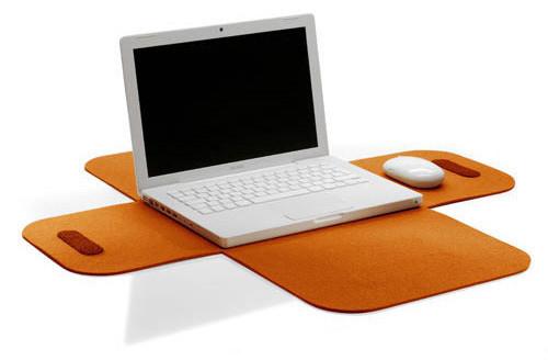 Red Maloo laptop . Изображение № 41.