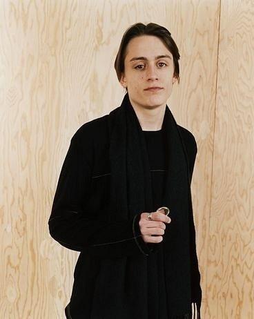 Мудборд: Таня Пёникер, художница. Изображение № 51.