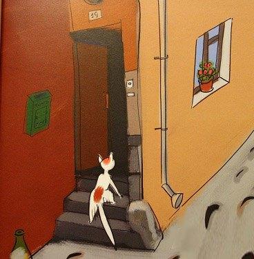 Детские книги взрослым читателям. Изображение №2.