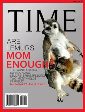 В мире животных: Герои «Мадагаскара» в мемах, рекламе и видеороликах. Изображение № 85.