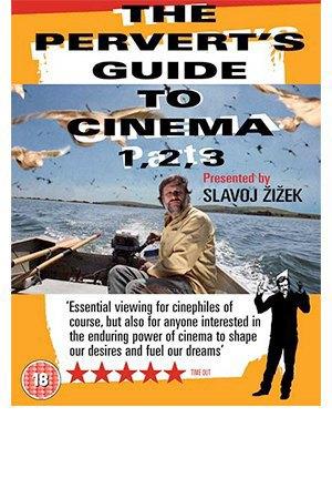 10 неожиданных документальных фильмов о кино. Изображение № 11.