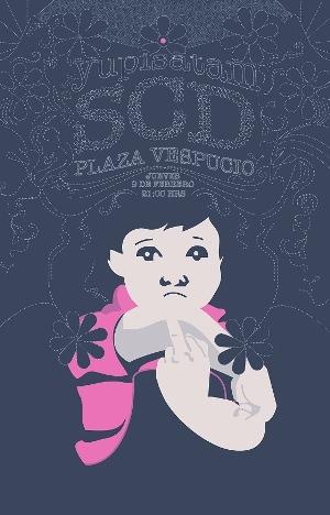Ricardo Villavicencio привет изЧили. Изображение № 1.