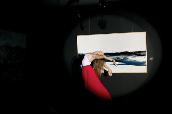 """ARSENALE 2012: """"Вечер современного искусства"""" с OntoArtGallery.. Изображение № 13."""