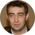 Изображение 4. Уловка 22: Итоги фестиваля «Кинотавр-2011».. Изображение № 5.