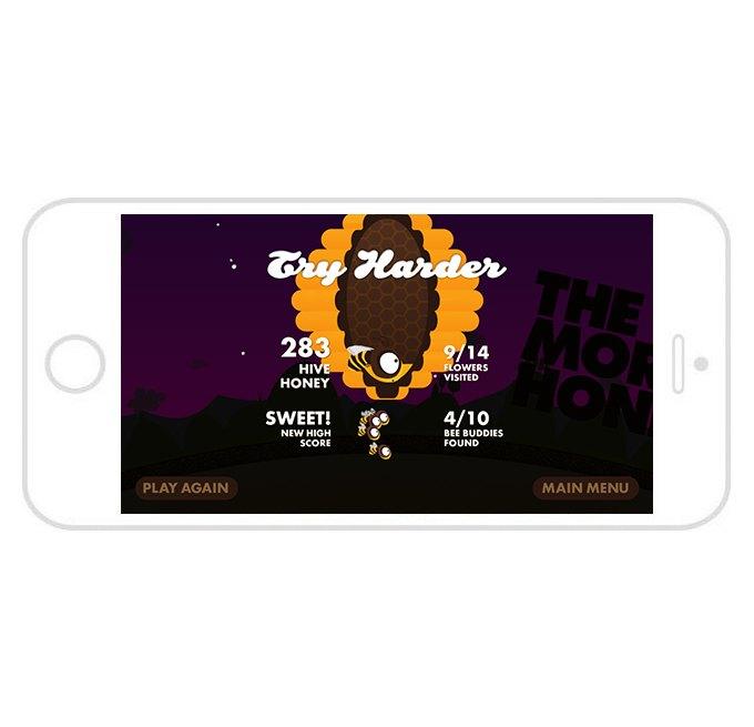Мультитач: 7 айфон-приложений недели. Изображение № 24.