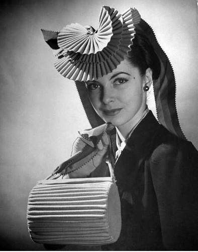 Нина Лин – легендарная женщина-фотограф. Изображение № 10.