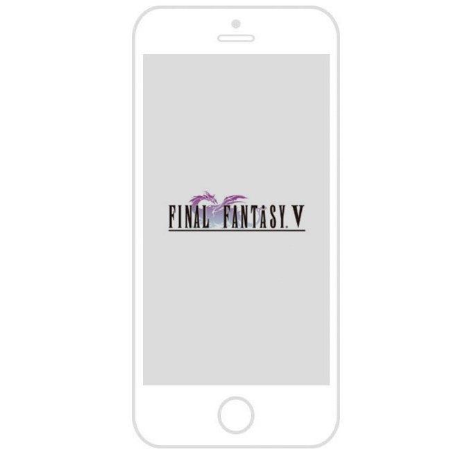 Мультитач: 8 айфон-приложений недели. Изображение № 22.
