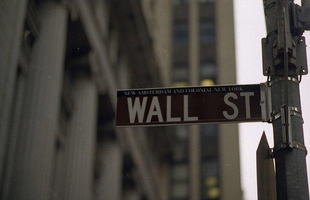 В Америке появился стартап-гадалка. Изображение № 1.