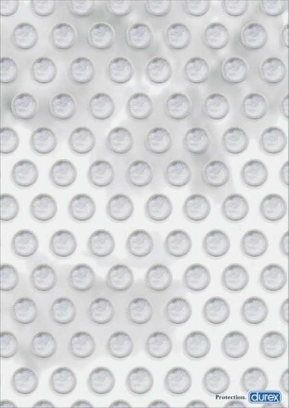 Durex. Изображение № 5.