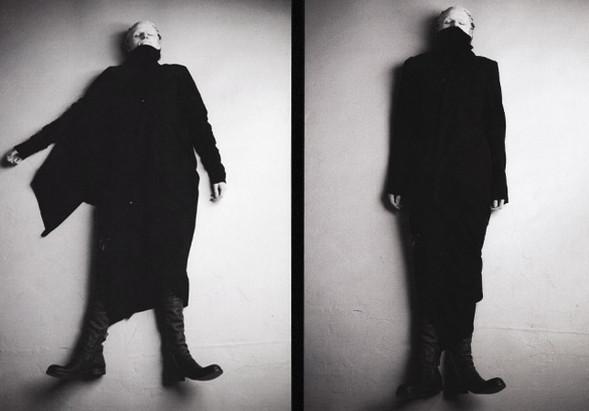 Obscur. Изображение № 9.