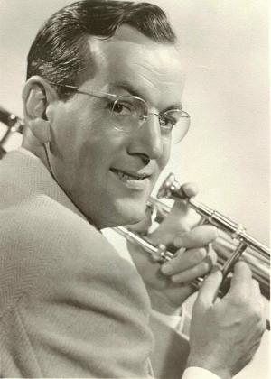 Jazz of the thirtieth. Изображение № 3.