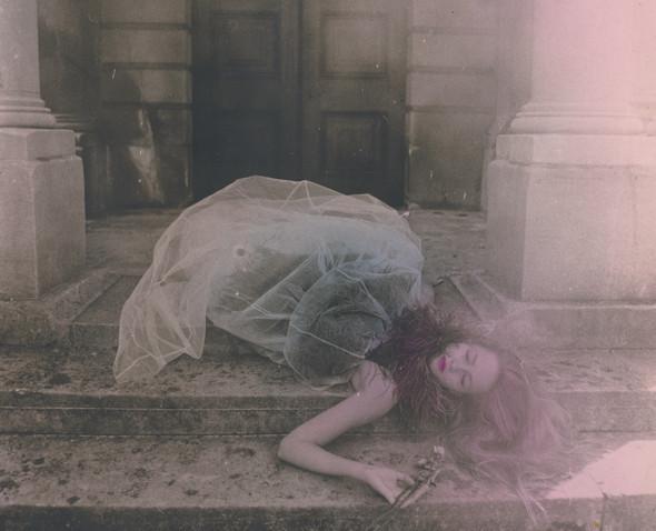 Witches vs. Fairies. Изображение № 10.