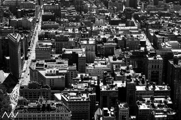 New-York. Изображение № 14.