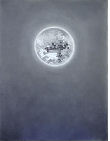 Новые имена: 30 художников, которых будут обсуждать в 2012-м. Изображение № 90.
