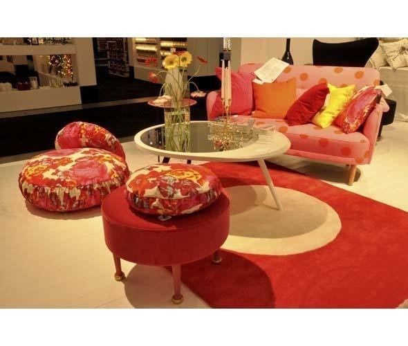Изображение 33. Stockholm Furniture Fair 2011.. Изображение № 30.