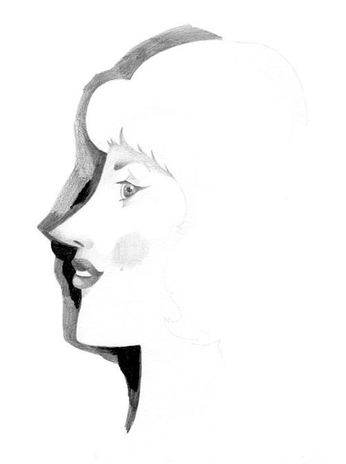 Kristina Collantes. Изображение № 18.