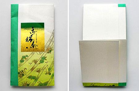 Японские упаковки. Изображение № 11.
