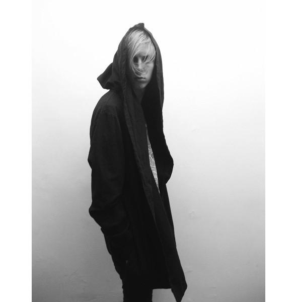 Новое в мужской одежде: COS, Lacoste, Urban Oufiters. Изображение № 31.