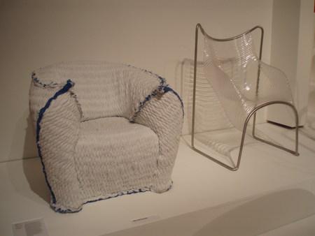 Design Museum inLondon. Изображение № 2.
