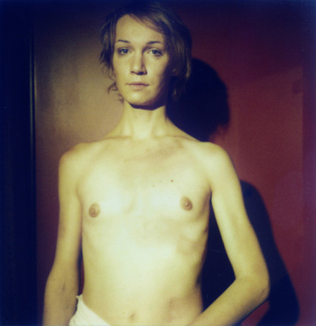 Lucyna Bakowska. Изображение № 21.