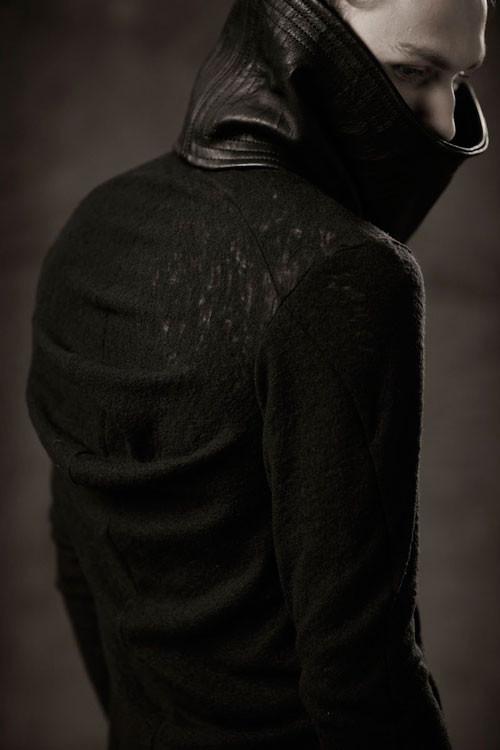 OBSCUR AW 2012. Изображение № 19.