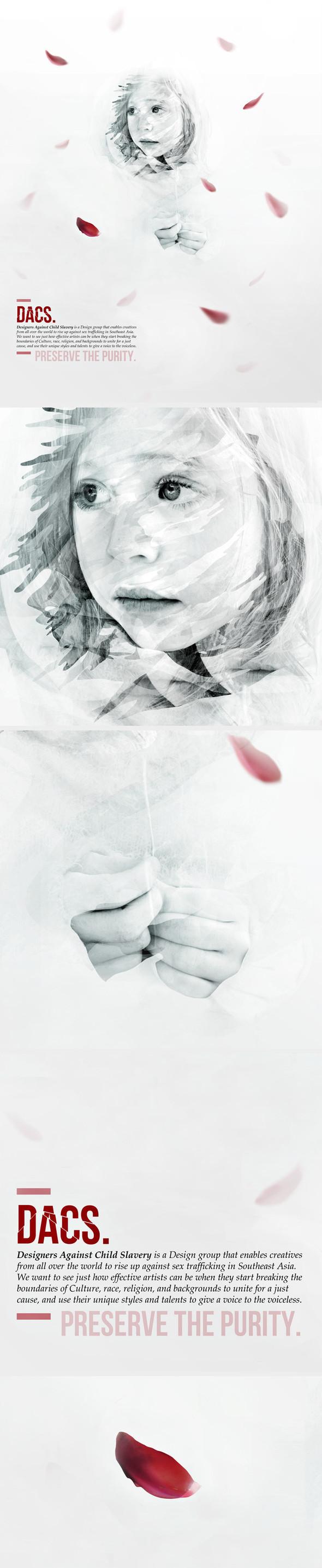 Секреты графического дизайна от художника TRUST IN ELEMENTS. Изображение № 4.