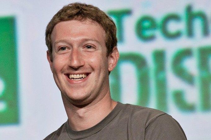 Facebook покупает WhatsApp. Изображение № 1.