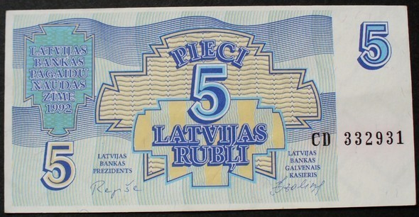 Изображение 48. Money World.. Изображение № 48.