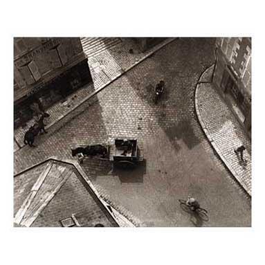 Андре Кертеш 1894–1985. Изображение № 15.