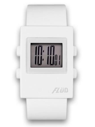 Часы отFlud Watch. Изображение № 8.