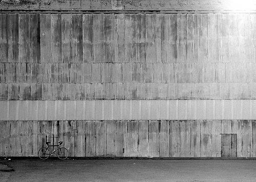 Tag: bicycle. Изображение № 27.