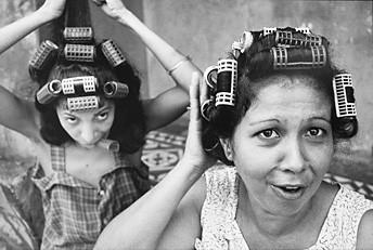 Clap your hands Cuba!. Изображение № 9.