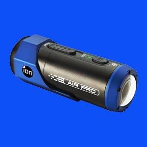 5 миниатюрных камер для победителей. Изображение № 5.