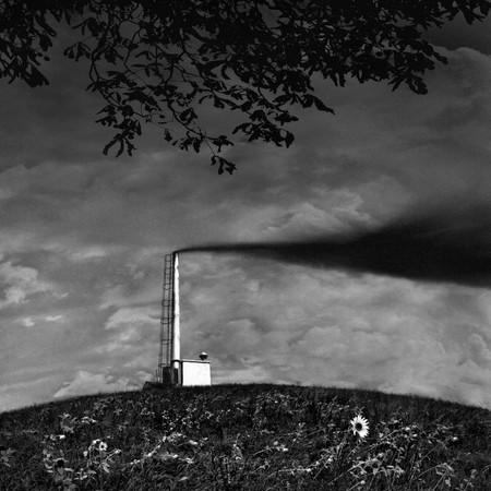 Фото Dariusz Klimczak. Изображение № 2.