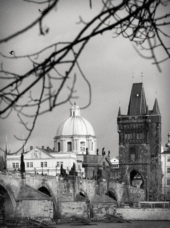 Prague. part 4. Изображение № 5.
