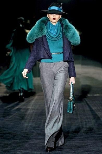 Gucci. Изображение № 6.