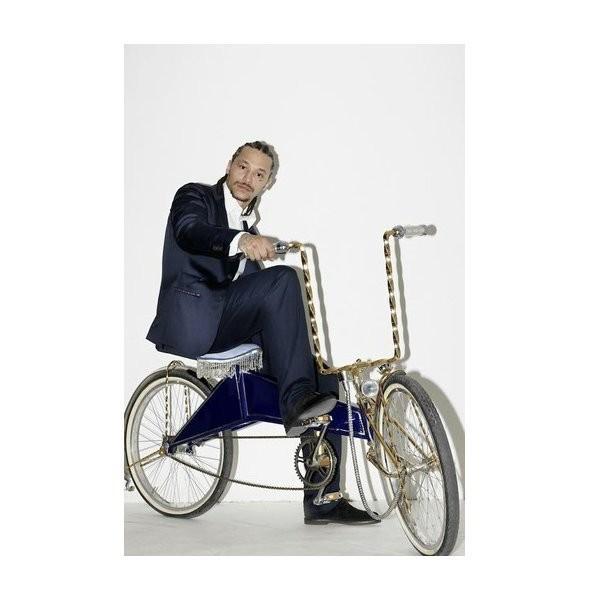 Изображение 82. Мужские лукбуки: Bally, Dolce & Gabbana, Supreme и другие.. Изображение № 63.