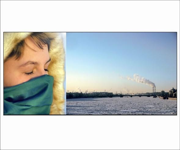 Фотограф Андрей Пушкин. Изображение № 13.
