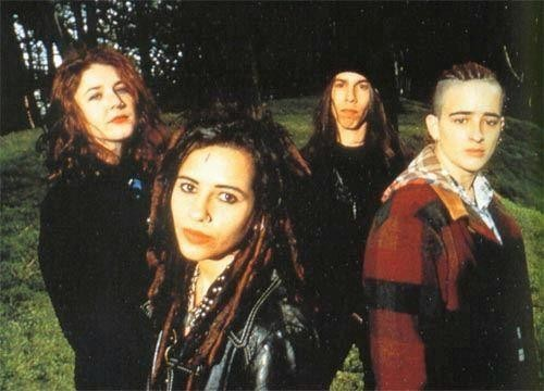 Канадцы в обиде? (Nickelback - худшая группа в мире). Изображение № 8.