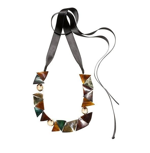 Изображение 26. Лукбуки: Dior, Marni и другие.. Изображение № 27.