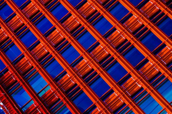Изображение 23. London.. Изображение № 23.