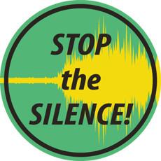 Группа Pinback выступит на фестивале STOP the SILENCE!. Изображение № 1.