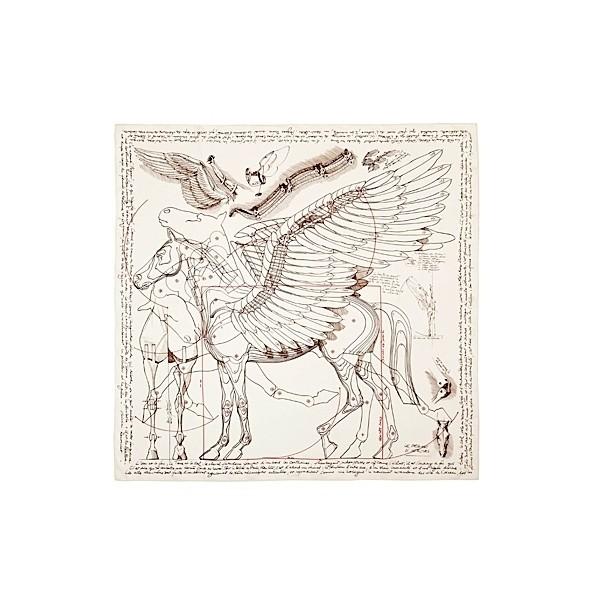 Изображение 48. Лукбуки: Bjorg, Heaven и Hermes.. Изображение № 46.