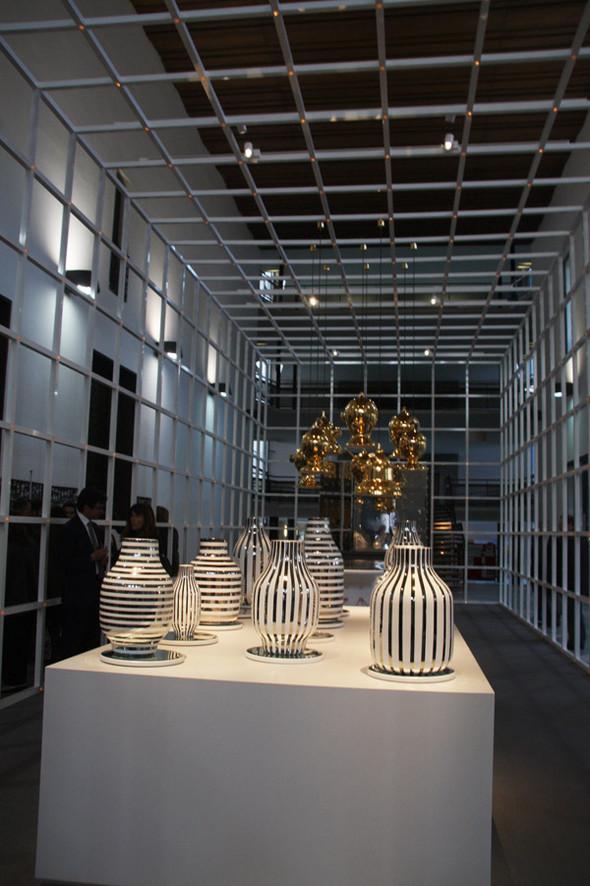 Неделя дизайна в Milano- 2010. Изображение № 69.