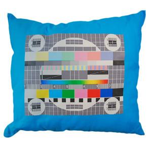 Любимая подушка. Изображение № 2.