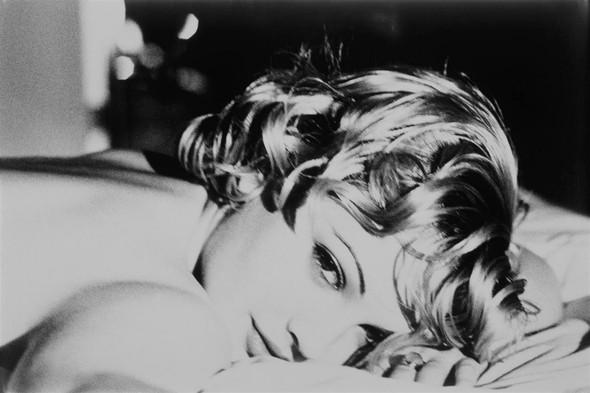 15 съёмок, посвящённых Мэрилин Монро. Изображение № 29.